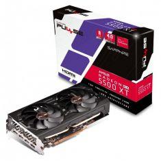Sapphire Radeon RX 5500 XT Pulse OC 8GB GDDR6 128-bit Graphics card ( 11295-01-20G )