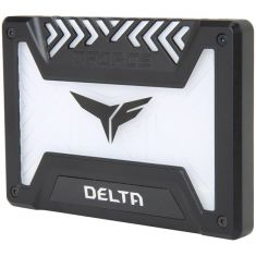 Team Group T-FORCE Gaming DELTA RGB (5V) 250GB SSD