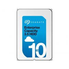 Seagate Enterprise capacity 10TB 7200 RPM SAS Desktop Internal Hard Disk Drive ( ST10000NM0096 )