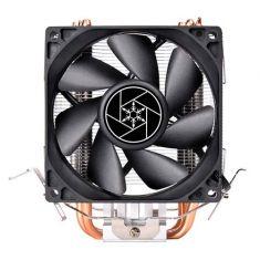 SilverStone KR02 Air CPU Cooler (SST-KR-02)