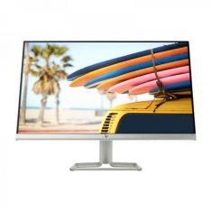 HP 24fw 24 Inch Gaming Monitor main image