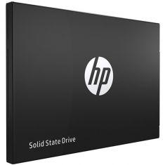 """HP SSD S700 Pro 2.5"""" 1TB SATA III Internal Solid State Drive (SSD) 2LU81AA#ABL"""