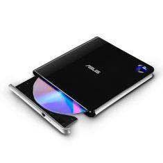 ASUS BLU RAY EXTERNAL-SLIM SBW-06D5H-U Ultra Slim Portable