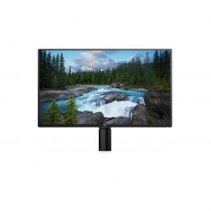 DELL U2417H 24 INCH ULTRASHARP MONITOR (8MS RESPONSE TIME, FHD IPS PANEL,HDMI)