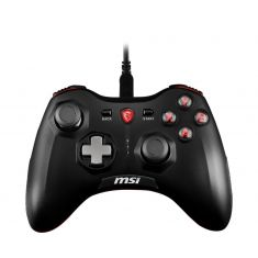 MSI Force GC20 USB Wired Controller Gamepad(Force GC20)