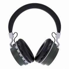 CORSECA Carnival On-Ear Wireless Headphones