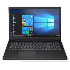 Lenovo V145-AMD-A4 15.6 inch HD Thin and Light Laptop (4GB RAM/ 1TB HDD/ Win10/ Black/ 2.1 kg), 81MT0034IH