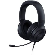 Razer Kraken X – Multi-Platform Wired Gaming Headset ( RZ04-02890100-R3M1 )