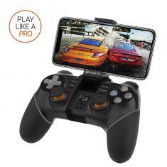 Amkette Bluetooth Controller3 EGP3