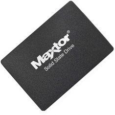 """MAXTOR Z1 240GB 2.5"""" SSD YA240VC10001"""