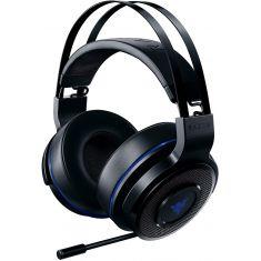 Razer Thresher 7.1 Wireless Headset  ( RZ04-02230100-R3M1 )