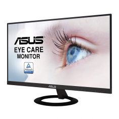 ASUS VZ279HE 27 Inch Monitor