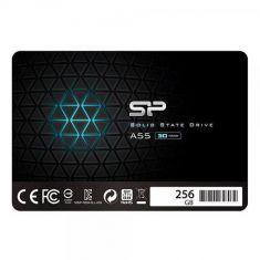 Silicon Power Ace 55 256GB Sata SSD main image
