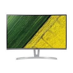 Acer ED273 27 Inch 75Hz Curved Gaming Monitor With Speakers ( VA Panel, 16:9 Aspect Ratio, 4ms, FHD )