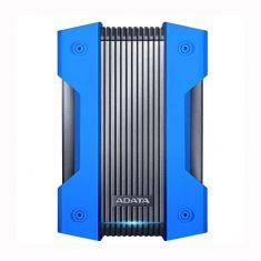 ADATA HD830 2TB BLACK EXTERNAL HARD DRIVE(Blue)