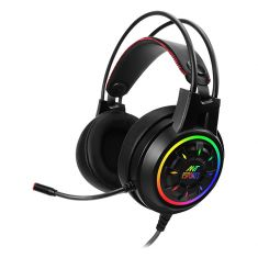 Ant Esports H707 Gaming Headset (RGB)