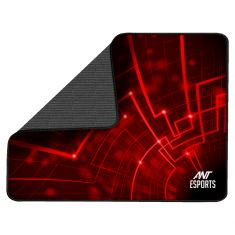 Ant Esports MP200 Cloth Gaming Mouse Pad - Medium ( Speed )
