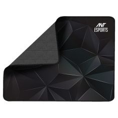 Ant Esports MP 250 Gaming Mouse Pad -  Medium(Control)