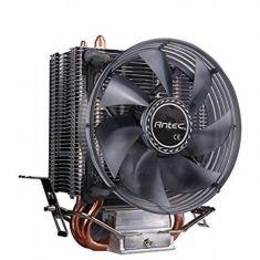Antec A30 92MM CPU AIR COOLER