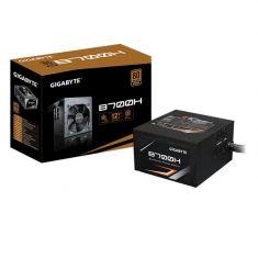 Gigabyte B700H SMPS - 700 Watt 80 Plus Bronze Certification Semi Modular PSU With Active PFC