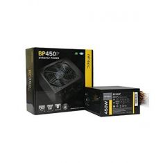 ANTEC BP450P SMPS 450 WATT PSU