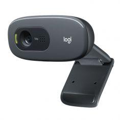 Logitech HD Webcam C270 - AP (960-000584)