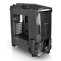 Thermaltake Versa N24 Mid-Tower Chassis ( CA-1G1-00M1WN-00 )