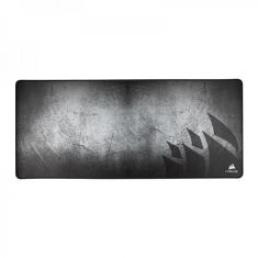 CORSAIR MOUSE PAD MM350 Premium Anti-Fray Cloth Gaming Mouse Pad – Extended XL
