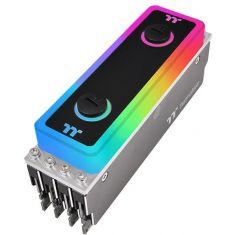 Thermaltake WaterRam RGB 16GB 3200MHz CL16 RAM product image