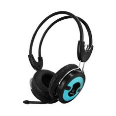 Circle Concerto 203 Headset (Blue)