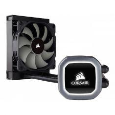 CPU COOLER LIQUID CORSAIR HYDRO SERIES H60 (2018) 120MM