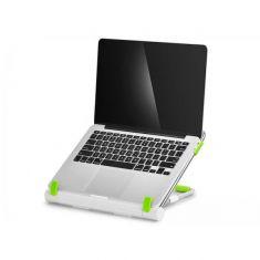 DEEPCOOL V5 PRO Notebook Cooling Pad