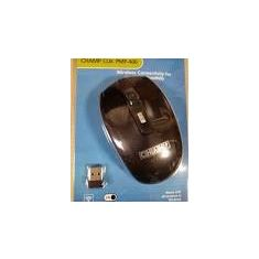 TVSE CHAMP PMF 832 MOUSE