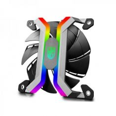 Deepcool GamerStorm MF120 3 in 1 RGB