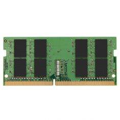 Kingston Value Series 16GB ( 16GB x 1 Kit ) 2666MHz DDR4 Laptop RAM ( KVR26S19D8/16 )