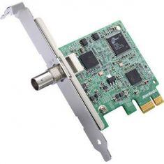 AVerMedia CD110 DarkCrystal 110 Video Capturing Device ( CD110 )
