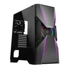 ANTEC Dark Avenger DA601 RGB Authentic ATX Mid-Tower Gaming Case