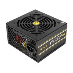 ANTEC VP650P PLUS 650W 80 PLUS NON-MODULAR POWER SUPPLY
