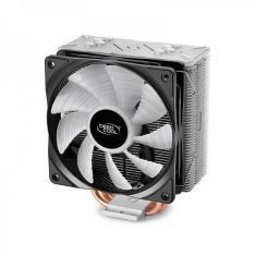 DEEPCOOL GAMMAXX GT RGB 120MM CPU AIR COOLER WITH RGB CONTROLLER ( GAMMAXX GT ) main image