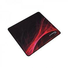 HyperX FURY S Speed Gaming Mouse Pad (medium) ( HX-MPFS-S-M ) main image