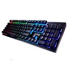 Adata XPG INFAREX K10 RGB Mem-Chanical Gaming Keyboard