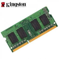 Kingston Value Series 8GB ( 8GB x 1 Kit ) 2666MHz DDR4 Laptop RAM ( KVR26S19S8/8 )