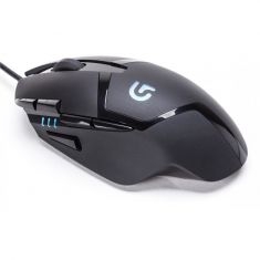 logitech g402 gaming mouse main