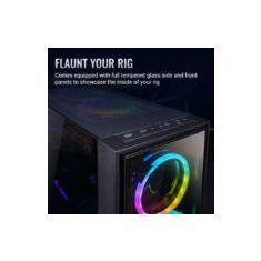Aerocool Quartz Revo Cabinet ( 4718009153097 )
