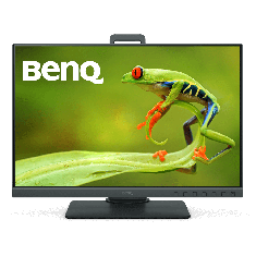 BENQ SW 240