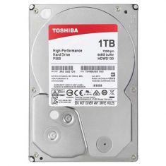 Toshiba P300 1TB 7200 RPM Computing Desktop Internal Hard Disk Drive ( HDWD110UZSVA )
