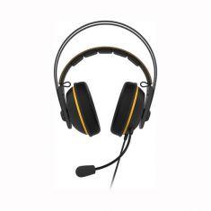 Asus TUF-GAMING-H7-CORE Headset ( TUF-GAMING-H7-CORE ) main image