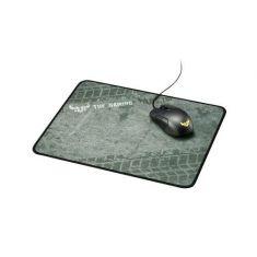 Asus TUF Gaming P3 Durable Mouse Pad (TUF-GAMING-P3) image3