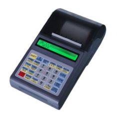 TVSE PT 213 ELECTRONIC CASH REGISTER