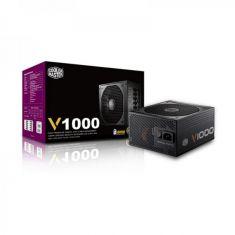 Cooler Master V1000 Fully Modular Power Supply Unit RSA00-AFBAG1-UK main